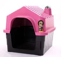 Casa de Cachorro Durapets Durahouse N1 -