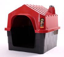 Casa de Cachorro Durapets Durahouse N2 -