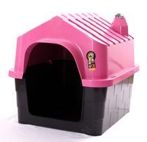 Casa de Cachorro Durapets Durahouse N3 -