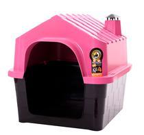 Casa de Cachorro Durapets Durahouse N4 -
