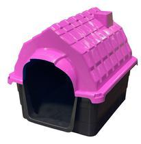Casa de cachorro nº 1 Christino -