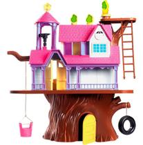Casa na Árvore 3901 - Homeplay -