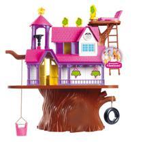Casa na arvore - Home Play