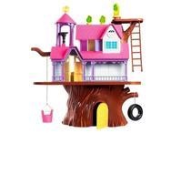 Casa na Árvore Homeplay - Mitro