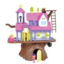 Casa na Árvore - Xplast - Homeplay