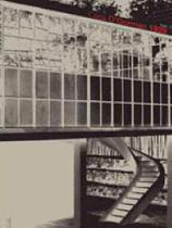 Casa ogorman 1929 - Rm verlag