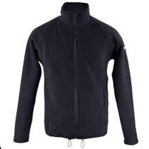 Casaco Térmico Masculino  Denver (Thermo Fleece Power) - Fiero