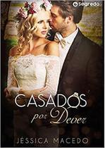 Casados Por Dever - Portal -
