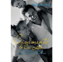 Casamento  Cia. Ltda. - Landscape