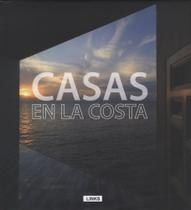 Casas En La Costa - Links -