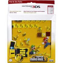case 3DS New super mario bros 2 - Pdp