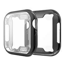 Case Capa Capinha Proteção compatível com Apple Watch - Baú Do Viking