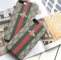 Case com Listra - iPhone 7/8 Plus - Dani Cases