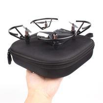 Case de Transporte e Proteção - Drone e Controle Remoto - Drone DJI Tello - Sunnylife