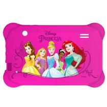 Case Emborrachada Para Tablet Infantil PR939 - Multilaser