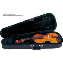 Case Estojo Térmico Para Violino Michael 4/4 VNMCA4 -