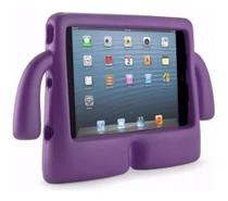 Case iBuy Para iPad Air / Air 2 / Pro 9.7 - Iphonebel