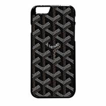 Case Iphone 7/8 Marrom - Dani Cases