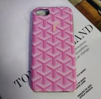 Case Iphone 7/8 Rosa - Dani Cases