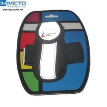 Case leadership mp3 running preto -
