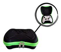 Case P/ Controle Xbox One 360 Capa Personalizada Proteção - ADB