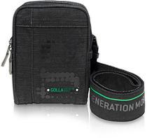 Case para Câmera Bag XS G1153 Jimmy - Golla -