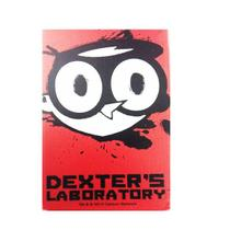 Case Para Celular Elfo Adventure Time Dexter Splash Para Iphone 6 - Ref 20440