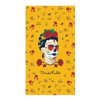 Case Para Celular Elfo Frida Kahlo La Muerte Para Galaxy Gran Prime - Ref 27621 -