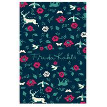 Case Para Celular Frida Kahlo Fk Para Galaxy S5 Mini - Ref 27897 - Elfo