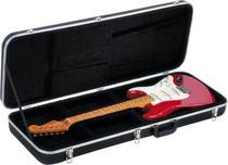 Case para guitarra em ABS - GC-ELETRIC-A - GATOR -