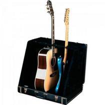 Case para Guitarra Les Paul CA102 Black PHX -