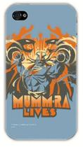 Case para Iphone 4/4s - Mumm-Ra Lives - Custom4u