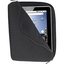 Case para Tablet 7'' Preto - Multilaser