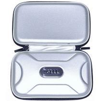 Case Proteção Airfoam Pocket for Nintendo DSi LL Colorido HYS-DI308 - Wmt