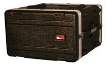 Case Rack Large 19 Polieti. Militar/6Un - GR-6L - GATOR -