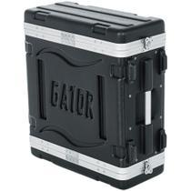 Case Rack Large Gator GR-4L 4U Padrão 19 -