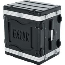 Case Rack Small Gator GR-6S 6U -