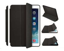 Case Smart Cover Premium Ipad 5 Geração 9.7 A1822 A1823 Sensor Sleep - Smartcover