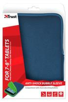 Case Tablet Ipad Netbook 7-8