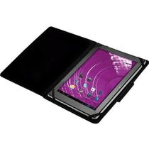 Case universal p/ tablet 7