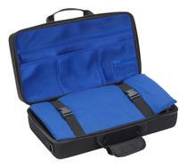CASE ZOOM CBG-5 (P PEDALEIRAS G5/G5n) -