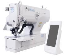 Caseadeira Eletrônica, 4200ppm Caseados até 120mm EL-T179OBS - Ello