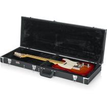 Caser Gator Guitarra GW Electric -