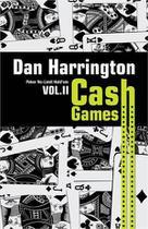 Cash Games - Vol. 2 - Raize -