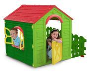 Casinha Dobrável My Garden House Keter -