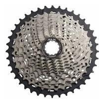 Cassete Shimano Slx Cs-m7000 11x42 11v Bike Mtb Dyna-sys -