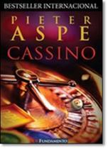 Cassino - Fundamento