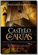 Castelo de Cartas - Best Business -