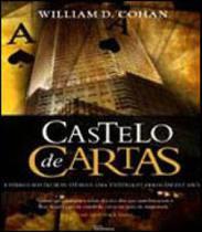 Castelo de cartas - Best Seller