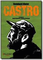Castro - Besourobox
